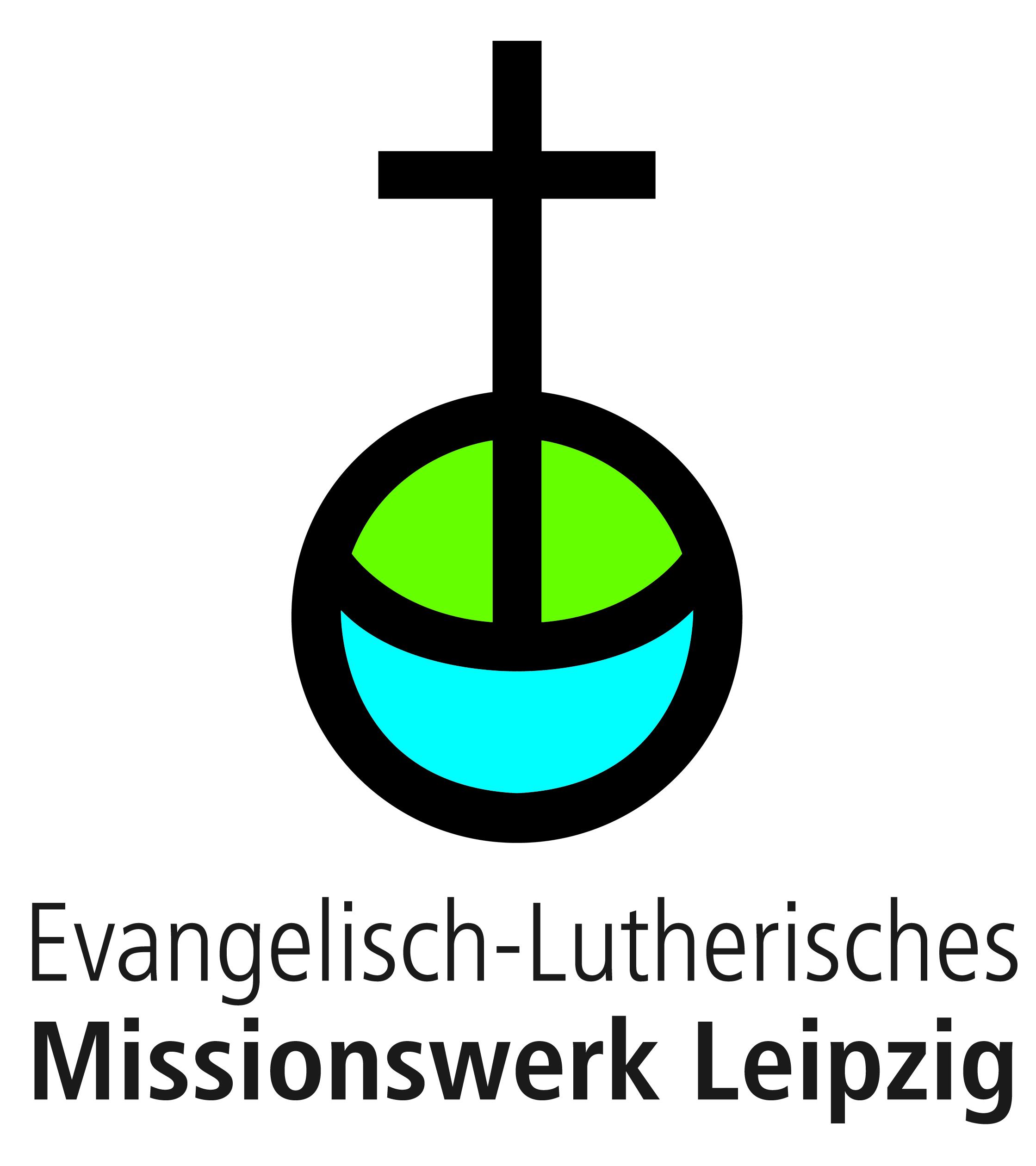 Leipziger Missionswerks (sponsor)