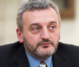 Zoltán Literáty