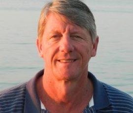 Ian Nell