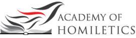 Academy of Homiletics