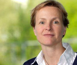Anne Gidion
